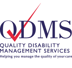 QDMS | NDIS Plan Management Canberra, ACT, Murrumbidgee